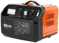 Автомобильное зарядное устройство Wester CH20 (900-004)