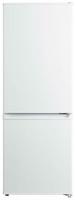 Холодильник Zarget ZRB 210LW