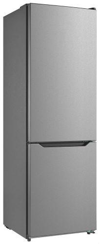 Все для дома Холодильник Zarget Zrb 410Nfi Высокое