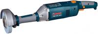 REBIR TSM-150/1450