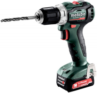 METABO  BS 12 BL (601038500)