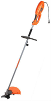 Триммер электрический Patriot ET 1200 + нож (250304400)