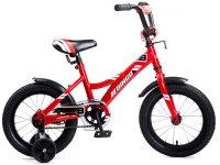 Велосипед детский Navigator ВМ14177 Bingo