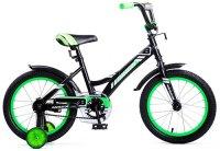 Велосипед детский Navigator ВМ16137 Bingo