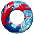 Надувной круг BESTWAY Spider-Man, 56 см (бв98003)