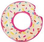 """Надувной круг Intex """"Пончик"""", 107х99 см (с56265)"""