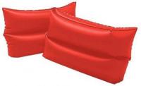 Надувные нарукавники Intex 25х17 см, 6-12 лет (с59642е) фото