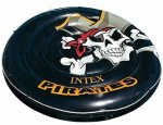 Надувной матрас Intex Pirates, 188 см (с58291)