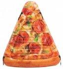 """Надувной матрас Intex """"Кусочек пиццы"""", 175х145 см (с58752)"""