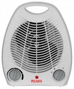 Тепловентилятор Ресанта ТВС-1 (67/2/1) - купить Тепловентилятор ТВС-1 (67/2/1) по выгодной цене в интернет-магазине Эльдорадо