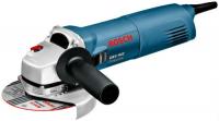 Угловая шлифовальная машина BOSCH GWS 1400 (0.601.824.8R0)