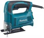 Электролобзик Makita 4326 (152051)