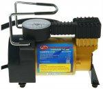 Автомобильный компрессор AutoVirazh Tornado AC-580 (AV-010580)