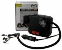 Автомобильный компрессор HEYNER Nonstop, 12л/мин, 7 АТМ (235000)
