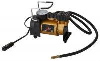 Автомобильный компрессор SkyBear 35л/мин, 10 АТМ (211010)