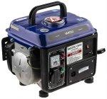 Генератор бензиновый FoxWeld Varteg G950 (5817)