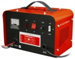 Автомобильное зарядное устройство FoxWeld KVAZARRUS PowerBox 10M (6493)
