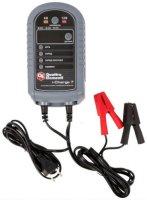 Автомобильное зарядное устройство Quattro Elementi i-Charge7 (771-695)
