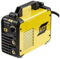 Сварочный аппарат ESAB HandyArc 140i (734002)
