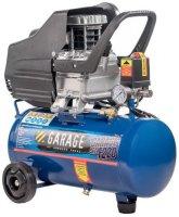 Компрессор Garage ST 24.F220/1.3 (УТ-00000119)