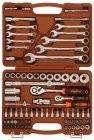 Набор инструмента Ombra 82 предмета (OMT82S12)