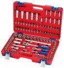 Набор инструмента МАСТАК 108 предметов (01-108C)