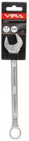 Ключ комбинированный Vira 17 мм (511010)