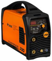 СВАРОГ TIG 200 P DSP AC/DC PRO E201