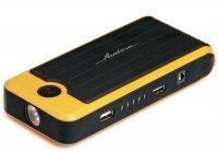 Пуско-зарядное устройство Airline 10000mAh (APB-10-05)
