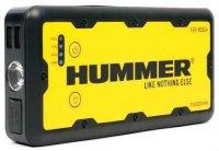 Пуско-зарядное устройство Hummer HMR01
