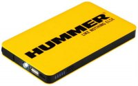 Пуско-зарядное устройство Hummer HMR03