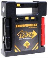 Пусковое устройство Hummer HMR24