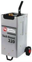 Пуско-зарядное устройство Quattro Elementi TechBoost220 (771-435)