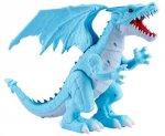 Интерактивная игрушка 1toy ZURU RoboAlive: Дракон Лед (Т16646)