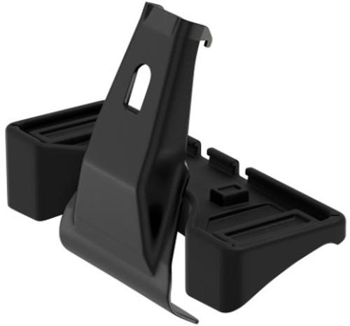 Установочный комплект для багажника Thule Kit 145108 Honda CR-V 5-dr SUV 12-18