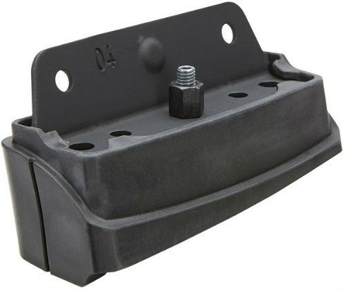 Установочный комплект для багажника Thule Kit 3166 Honda CR-V, 5-dr SUV, 17+ штатные места