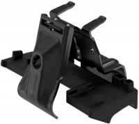 Установочный комплект для багажника Thule Kit 186002 Subaru Outback 5-dr Estate(III) 03-09