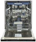 Встраиваемая посудомоечная машина Jacky's JD FB4102