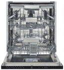Встраиваемая посудомоечная машина Jacky's JD FB5301