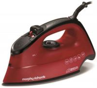 MORPHY RICHARDS BREEZE (300259EE)