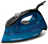 MORPHY RICHARDS BREEZE (300261EE)