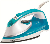 MORPHY RICHARDS BREEZE (303111EE)