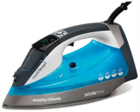 MORPHY RICHARDS SATURN INTELLITEMP (305003)