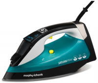 MORPHY RICHARDS SATURN STEAM (305000)