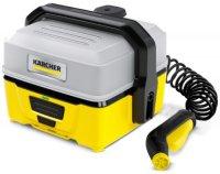 Минимойка Karcher ОС 3 (1.680-015.0)