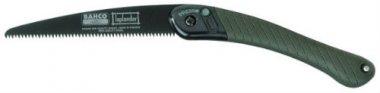 Электроника Ножовка по дереву Bahco Lap-Knife + нож в чехле Москва
