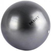 """Мяч для фитнеса Bradex SF 0236 """"Фитбол-25"""""""