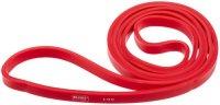 Эспандер-лента Bradex SF 0193 ширина 1,3 см, 2-15 кг