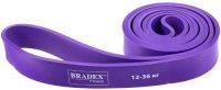 Эспандер-лента Bradex SF 0195 ширина 3,2 см, 12-36 кг