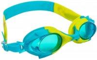 Очки для плавания Bradex DE 0374 детские